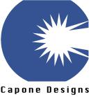 Capone Design